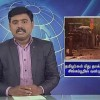 S'pore falls for India's satirical Sun TV news about Little India riot