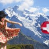 S'poreans achieve Swiss standard of living after moving to Switzerland