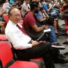 Malay family adopts Tan Cheng Bock, steamrolls path to Elected Presidency