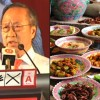 Scientists discover Tan Cheng Bock has traces of Peranakan blood