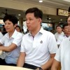 Totally acceptable for PAP incumbent to treat Tanjong Pagar as 'trophy GRC'