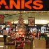 China opens new departmental store called 'Tanks' to woo S'poreans