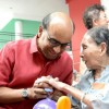 Indian community heartened S'poreans want Indian man to be next Prime Minister