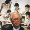 Unifying figure President Tony Tan to unify Lee family