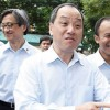 WP, PAP to form coalition govt