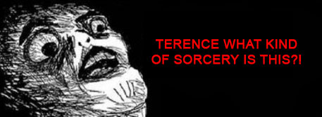 13-terence-sorcery