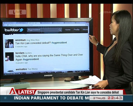 gpgt] channel newsasia changed its ticker graphics wor - www.