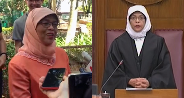 halimah-yacob-malay-or-not