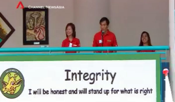 integrity-bukit-batok-nomination