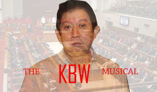 khaw-boon-wan-the-musical