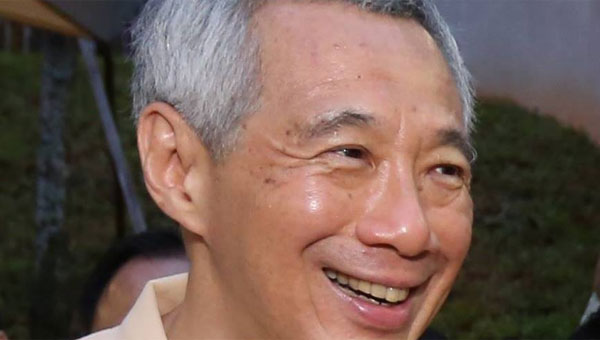 lee-hsien-loong-best-pm-march-2016