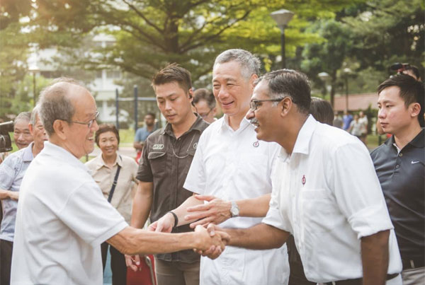 lee-hsien-loong-bukit-batok-by-election