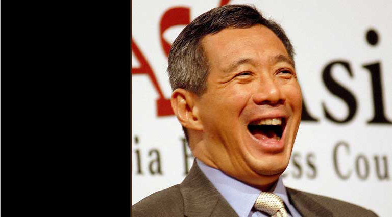 lee-hsien-loong-frontpage