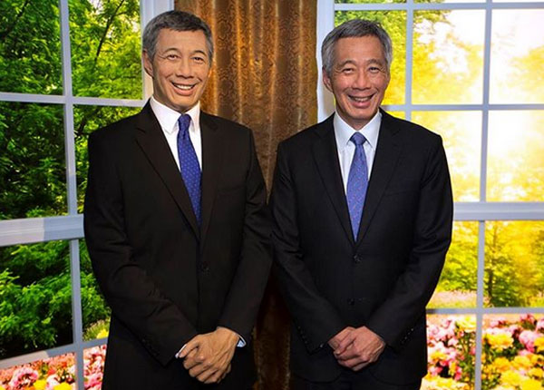 lee-hsien-loong-wax