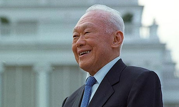 lee-kuan-yew-smiling