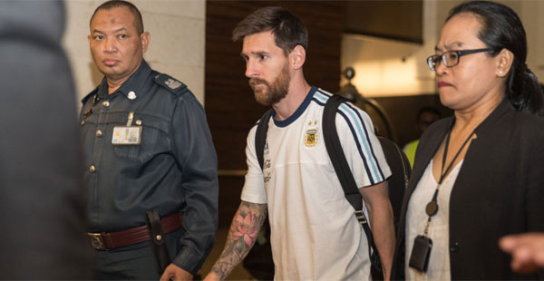 lionel-messi-merciful