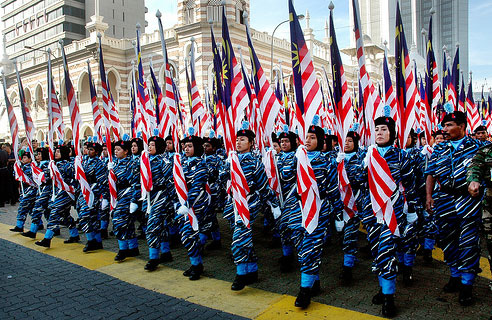 malaysia-national-day