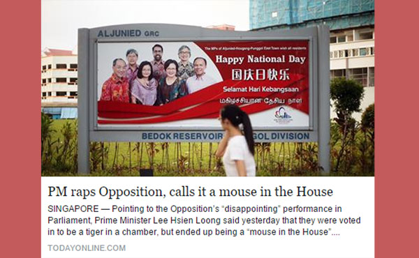 opposition-mouse-PM-Lee