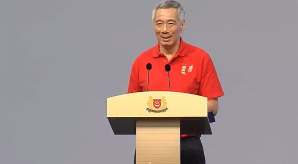 pm-lee-hsien-loong-april-2017