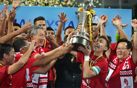 pm-lee-lionsXII
