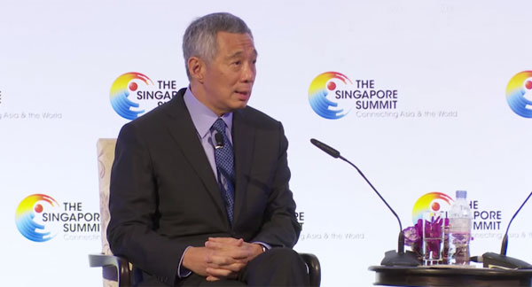 pm-lee-singapore-summit-2015-comment