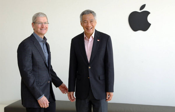 pm-lee-tim-cook-apple