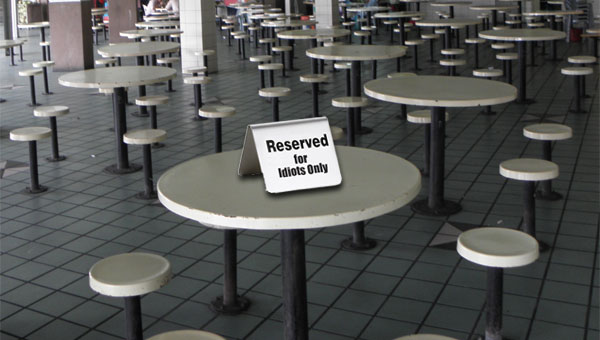 reserved-for-idiots-only-hawker-centres