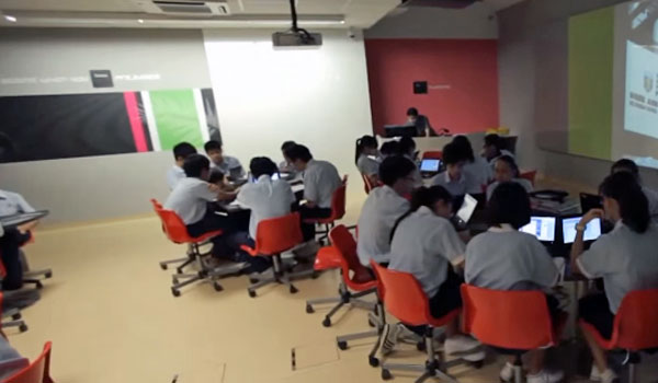 singapore-nationalise-private-tuition