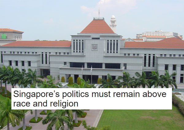 singapore-politics-above-race-religion