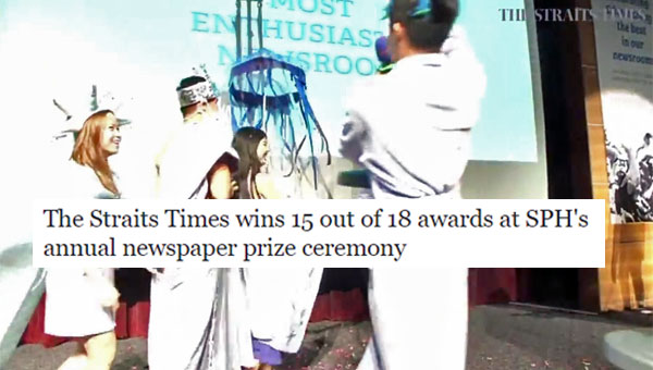 straits-times-wins-15-awards