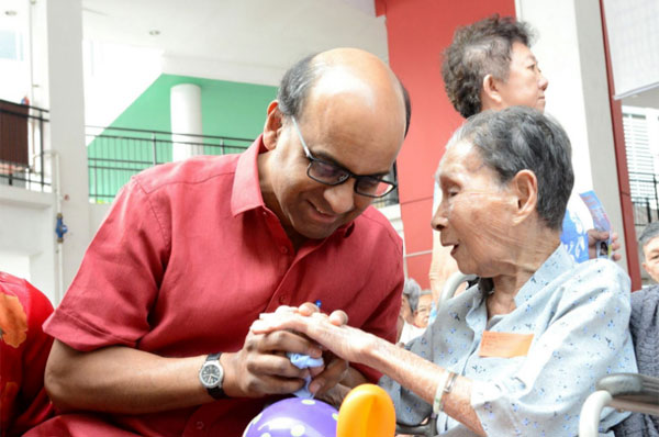 tharman-for-pm
