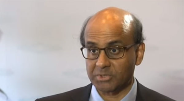 tharman-for-president-pm