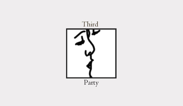 third-party-singapore-political-newest