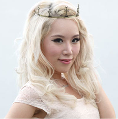 New Nation | Tag Archive | Xiaxue