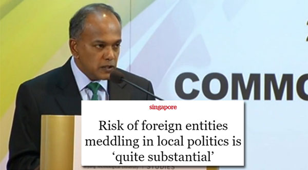 foreign-interference-singapore-politics