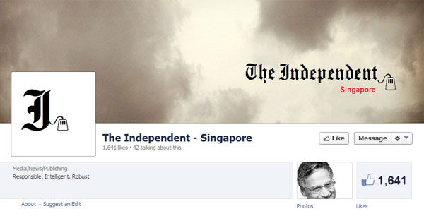 independent-fb-likes