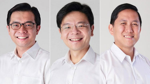 marsiling-yew-tee-3-chinese-mps-left