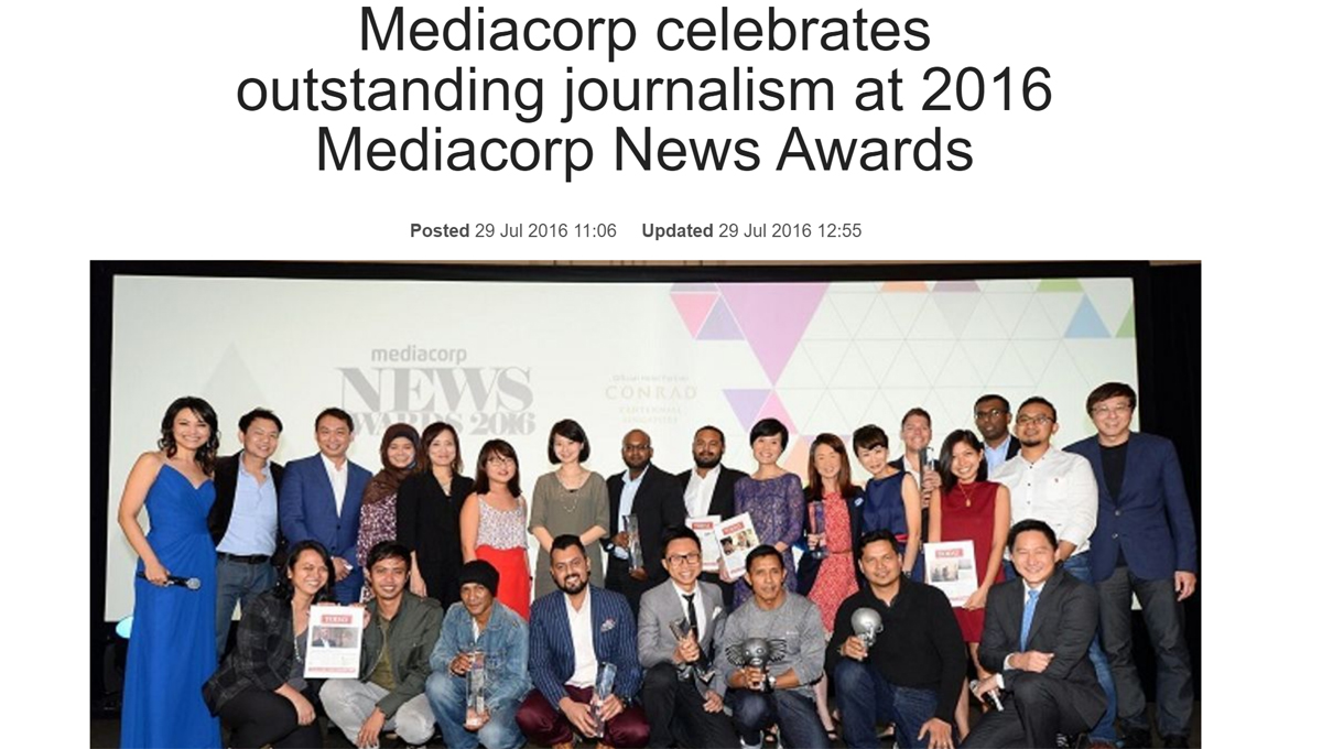mediacorp-outstanding-3
