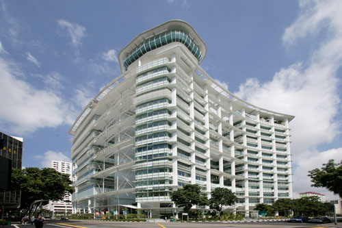national-library-singapore