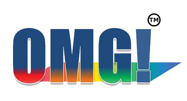 This is the real OMGtel logo