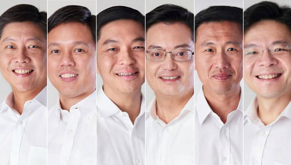 pap-6-chinese-men-pm
