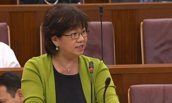 pap-mp-denise-phua-sorry