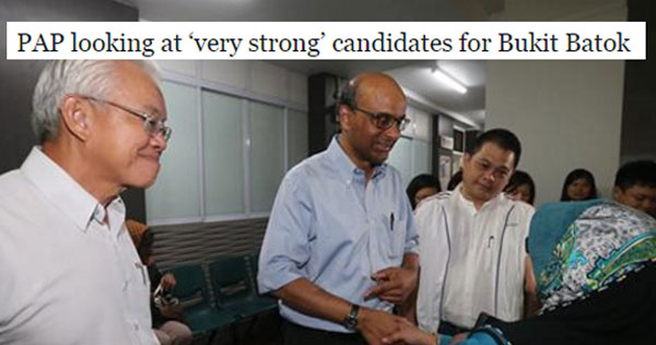 pap-strong-candidates