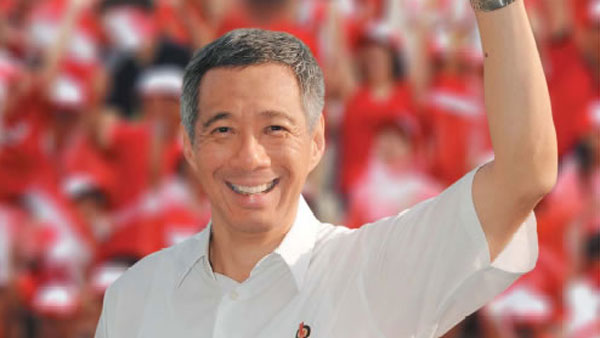 pm-lee-election