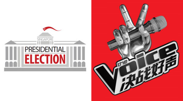 presidential-election-the-voice-singapore