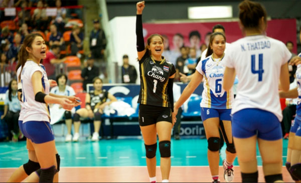 sea-games-volleyball
