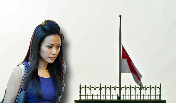 serina-wee-national-day-of-mourning-april-7